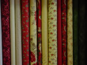 fabric picture 7