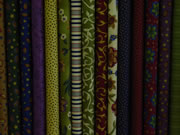 fabric picture 8